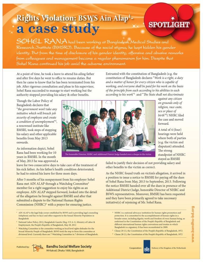 rapports mission ofpra rdc 2007