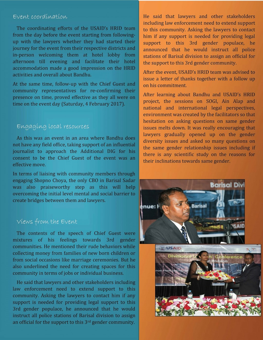 Divisional Lawyers' Conference_Barisal_E-bulletin_Page_2