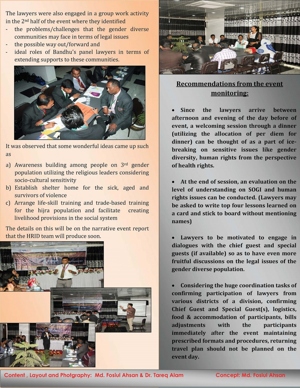 Divisional Lawyers' Conference_Barisal_E-bulletin_Page_3