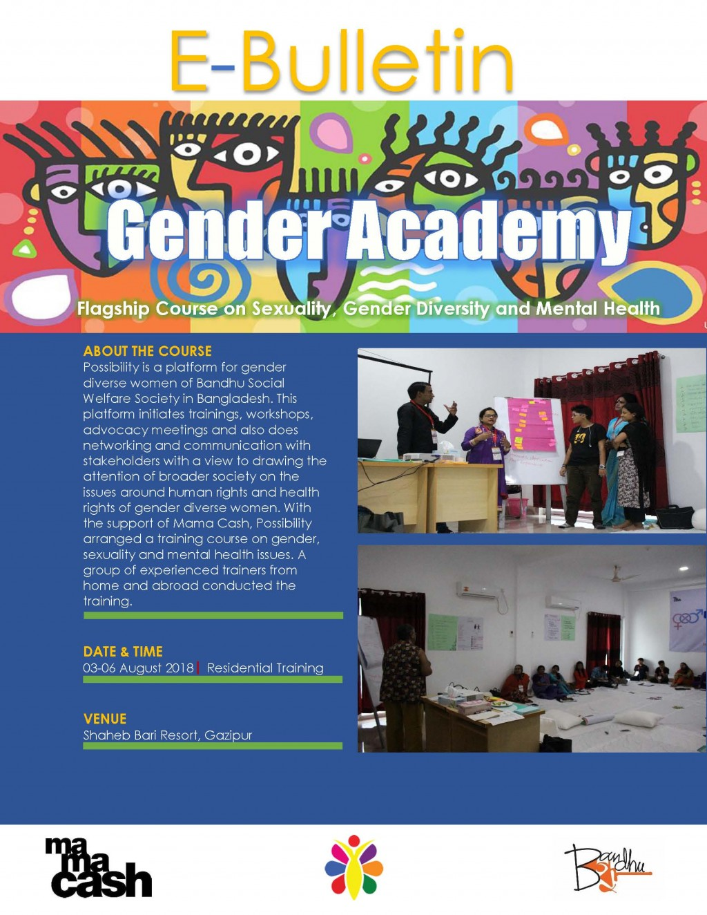 E-Bulletin_Gender Academy_Page_1