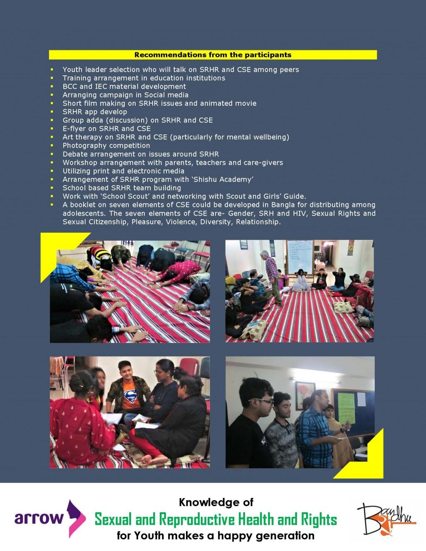 E-Bulletin_Youth Talk on SRHR & CSE_Page_2