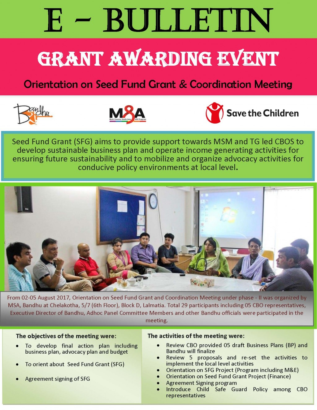 E_Bulletin_Seed Grant Fund_Page_1