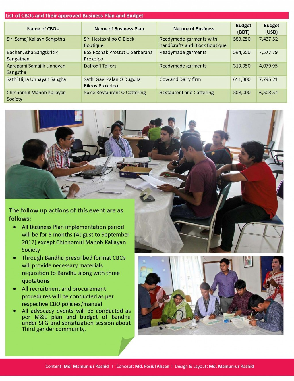 E_Bulletin_Seed Grant Fund_Page_2