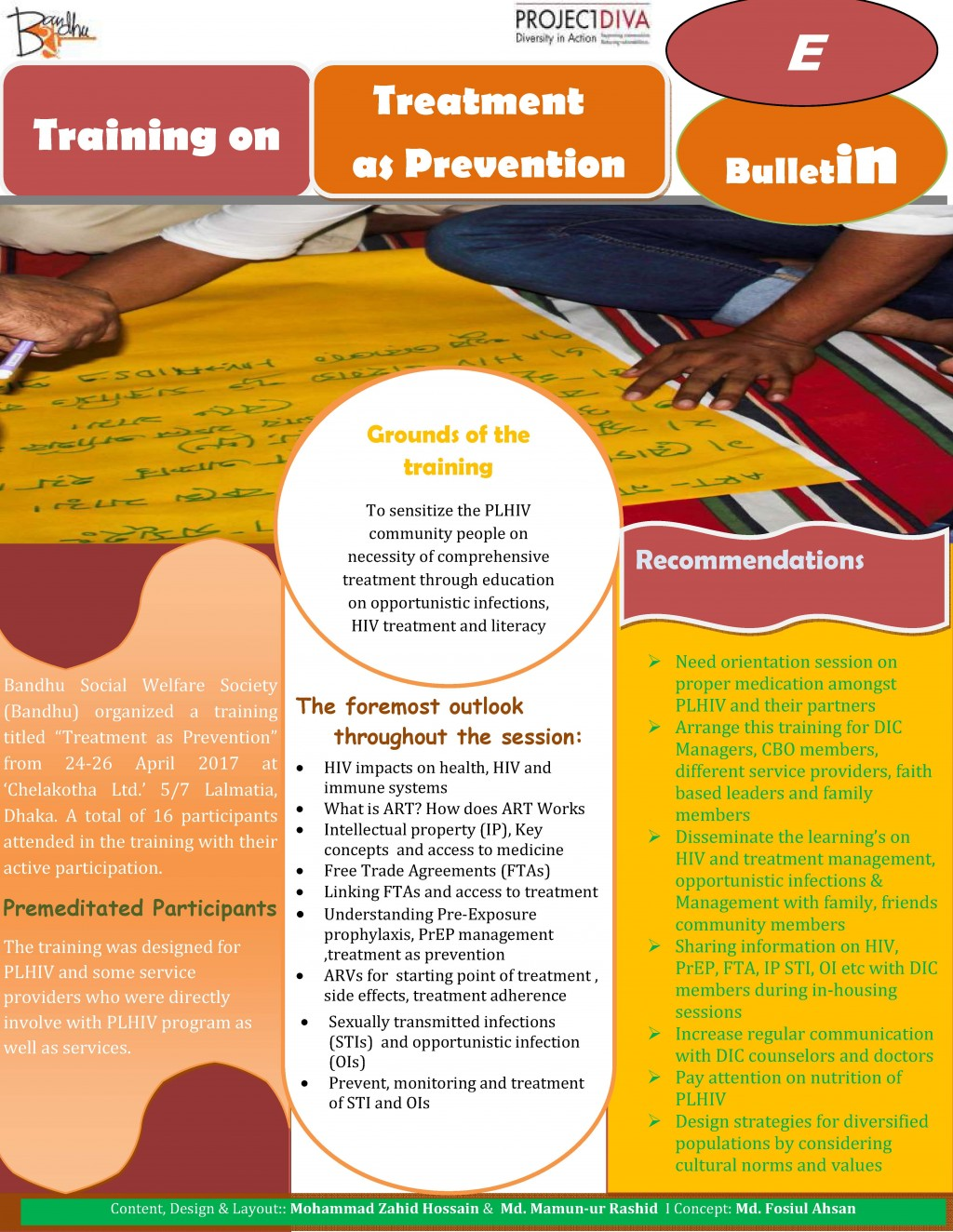 E_Bulletin_Treatment as Prevention