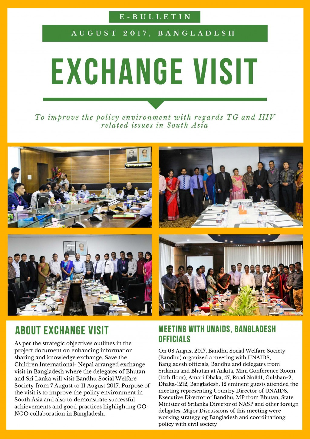 Exchange_Visit_Foreign_Deligates_Page_1