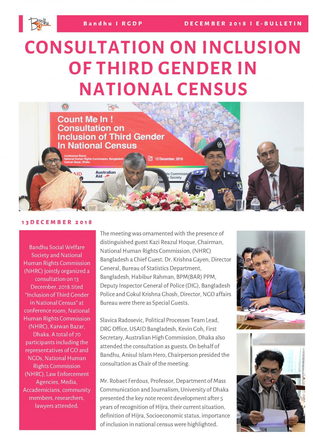 F_T_Consultation on Inclusion of Third Gender in National Census_Page_1