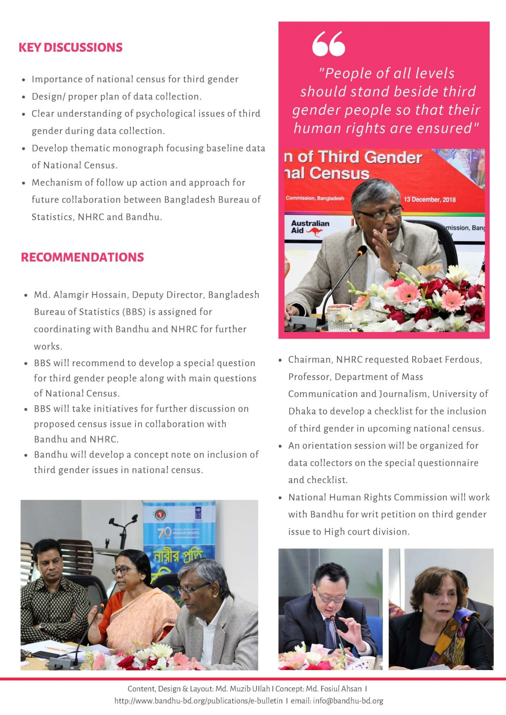 F_T_Consultation on Inclusion of Third Gender in National Census_Page_2