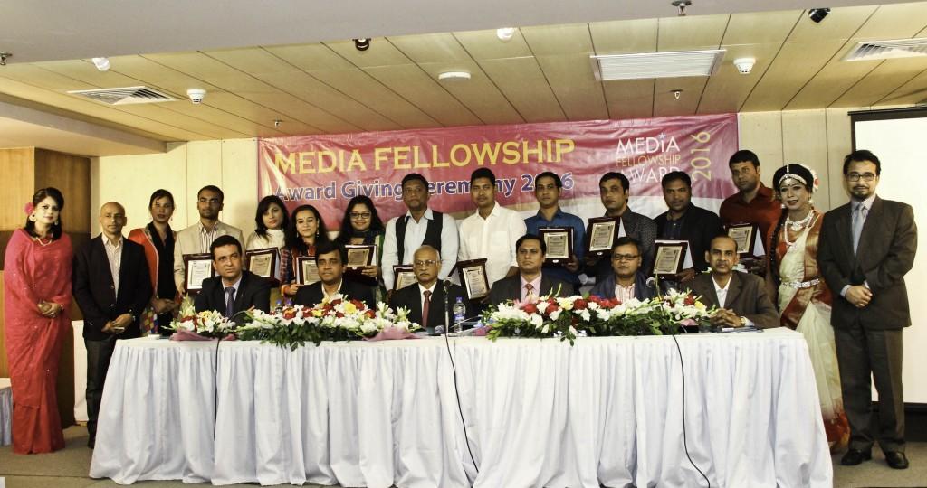 WU_02_Media Fellowship Award...2016_001