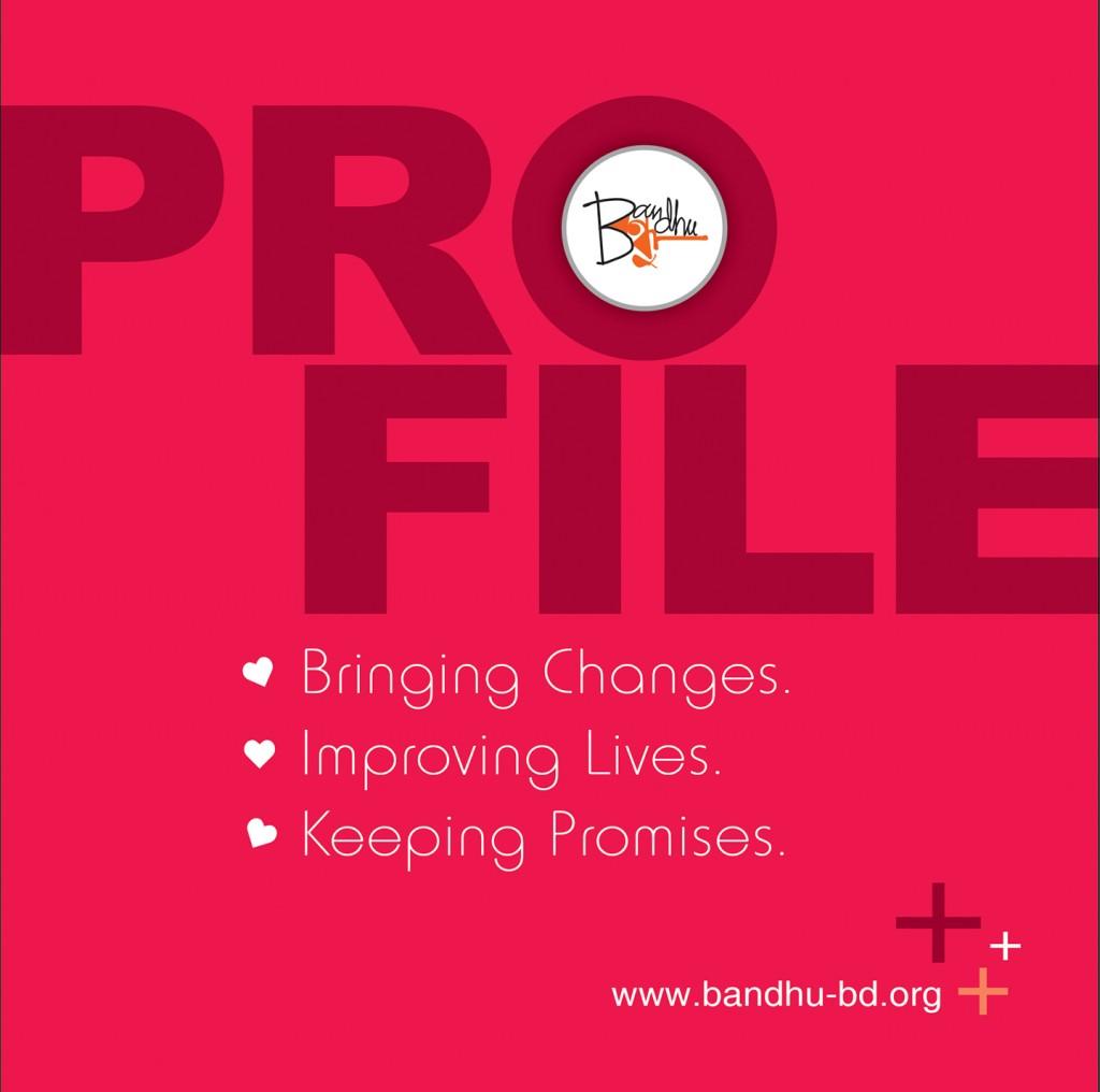 Bandhu Profile_Page_01
