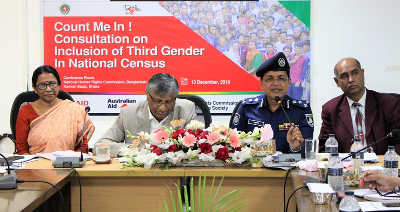 m_Consultation on Inclusion of Third Gender in National Census-1