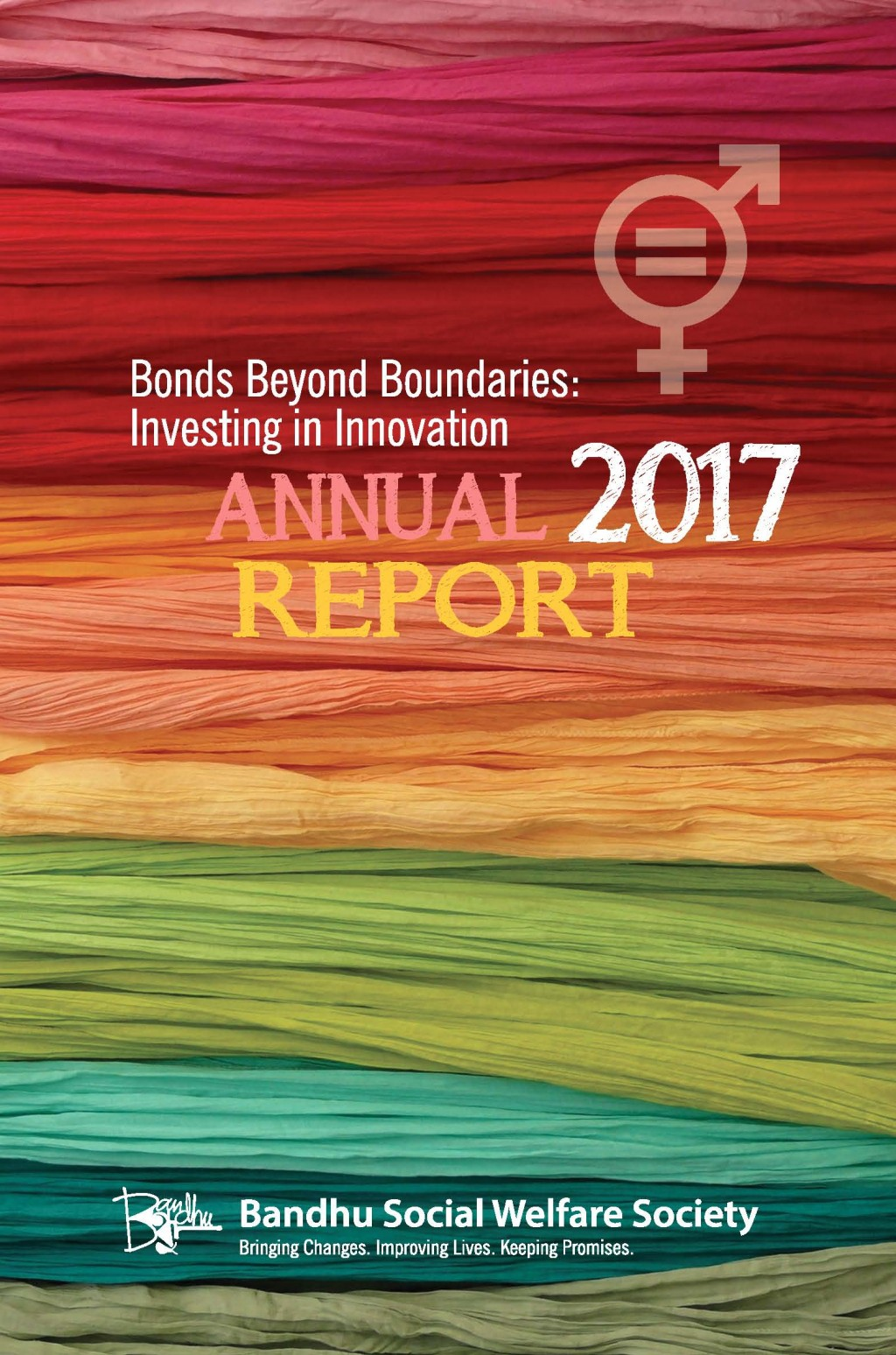Annual Report 2017 of Bandhu_Page_01