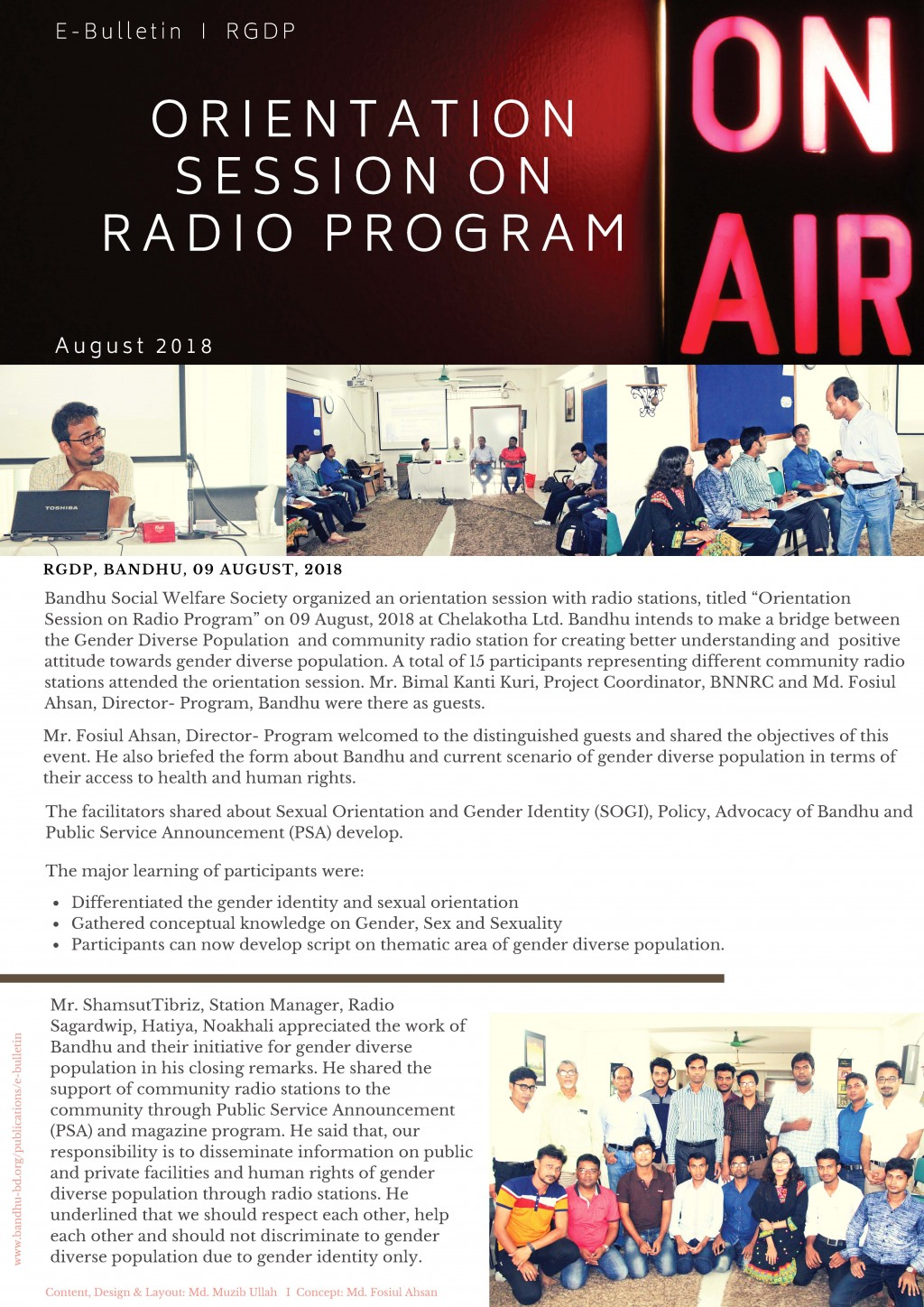 E-Bulletin_Orientation_Radio_Program_03092018