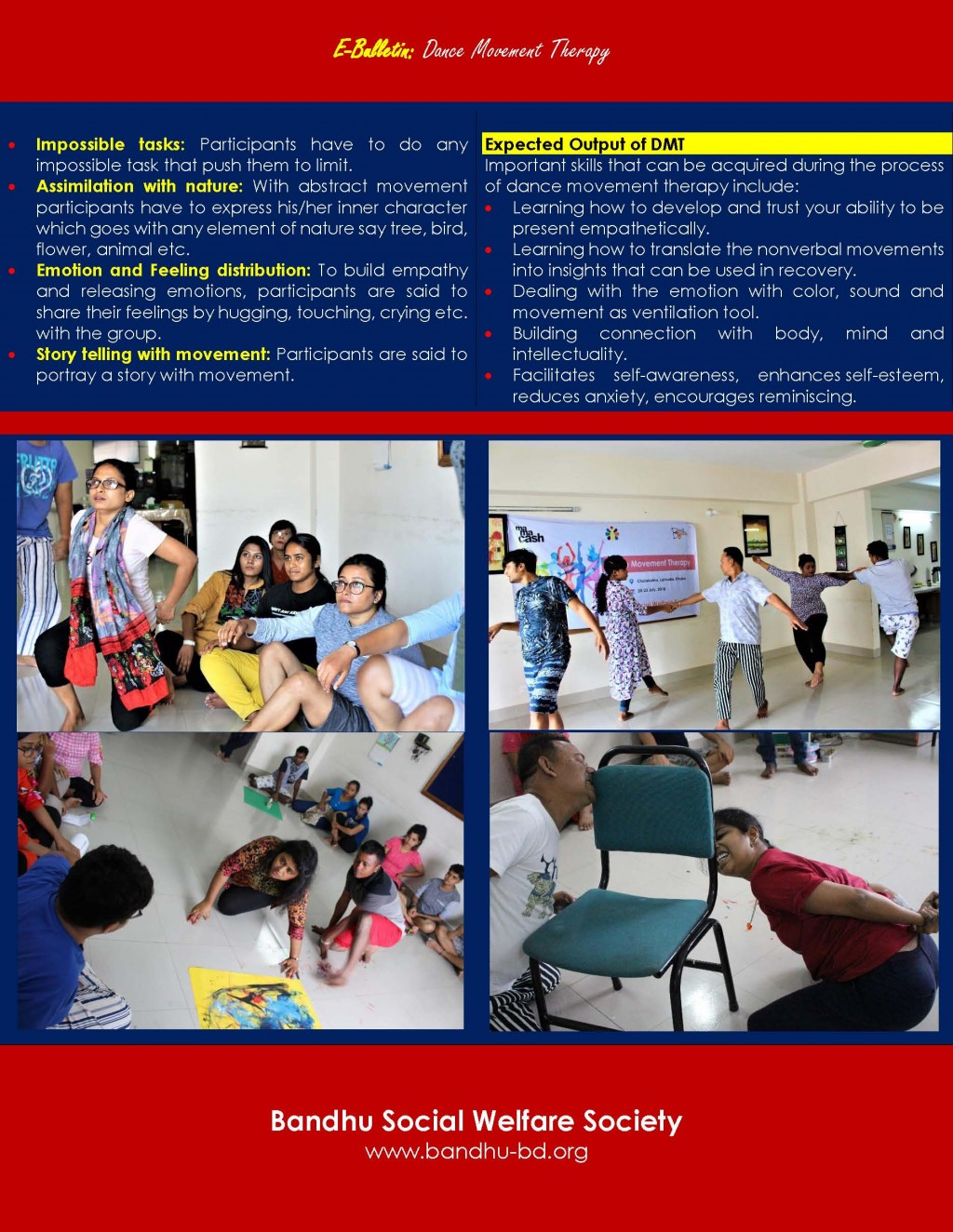 E-bulletin_Dance Movement Therapy_Page_2