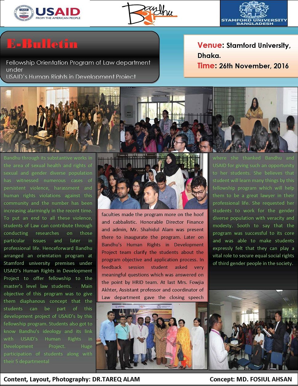 e_bulletin_fellowship-orientation_sub