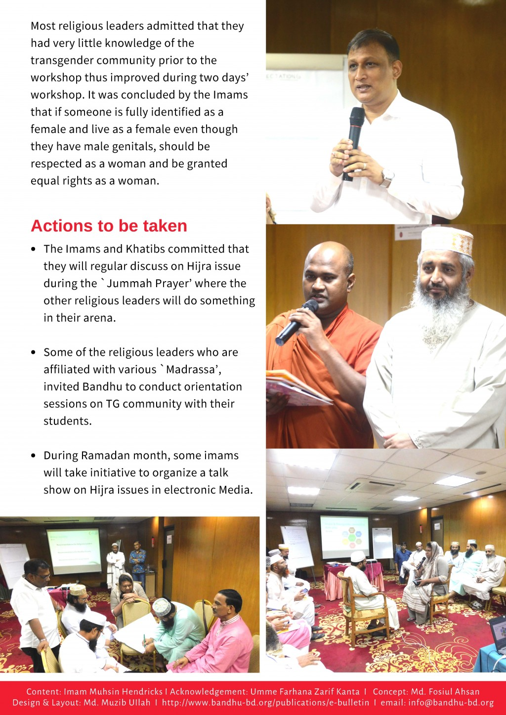 K_Sensitization Workshop with Religious Leaders_Page_2