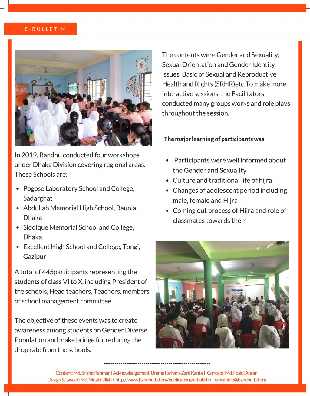 K_Sensitization workshops with school children and parents_Page_2