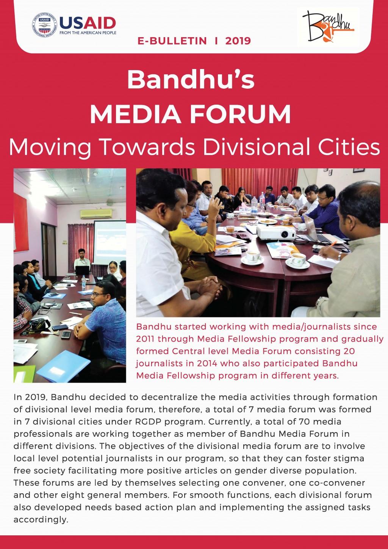 Media Forum_Page_1