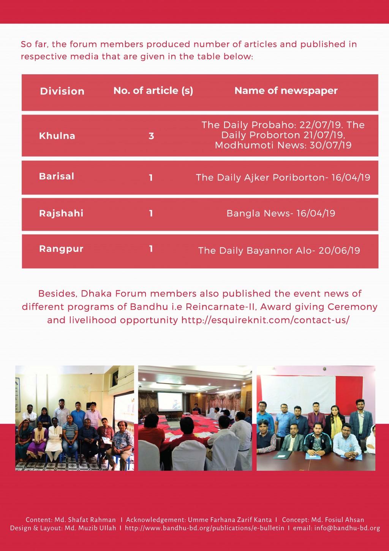Media Forum_Page_2