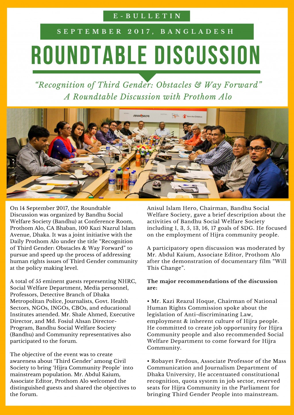 Roundtable Discussion with Prothom Alo_Page_1