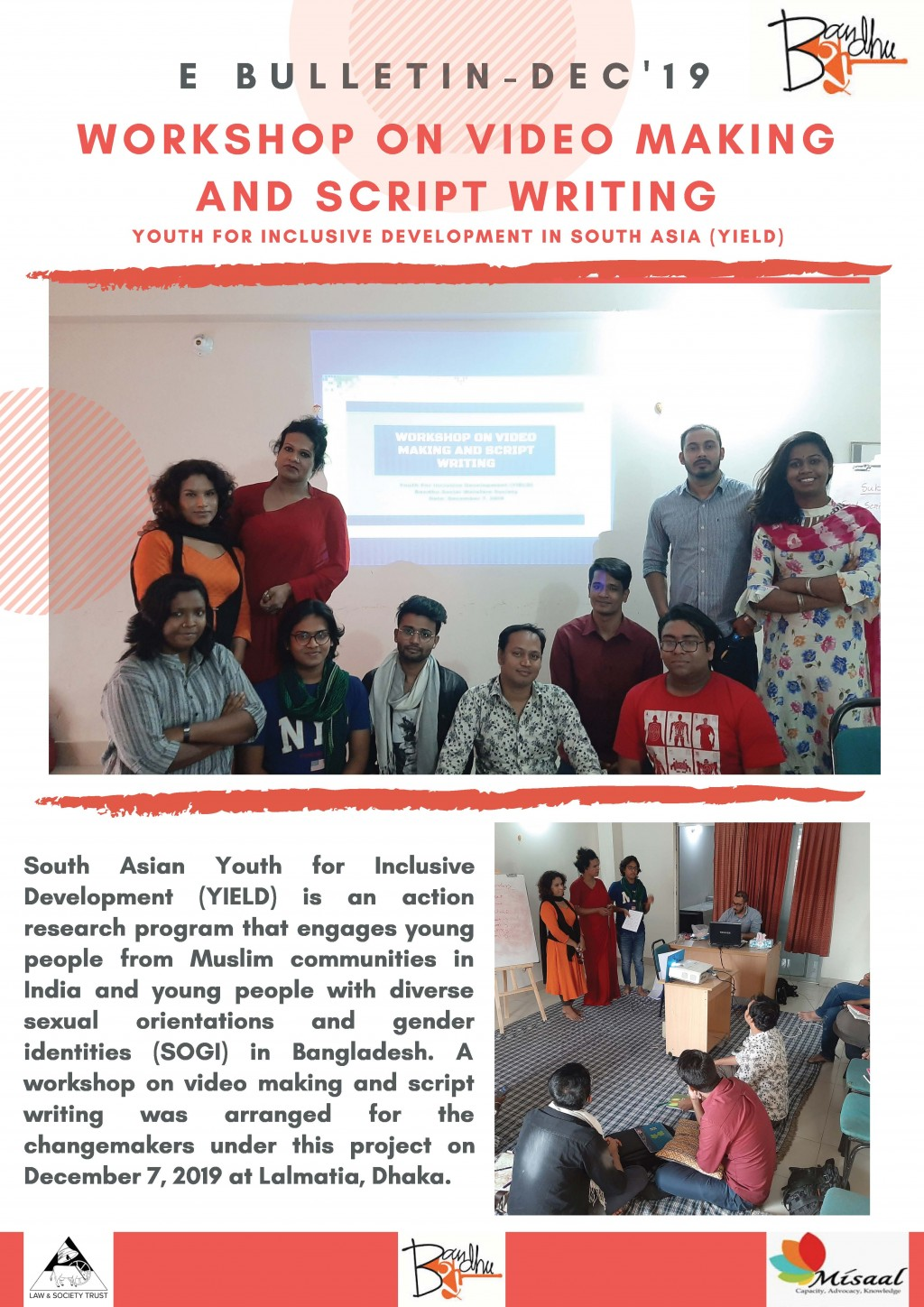Workshop on Video making and Script Writing_Page_1