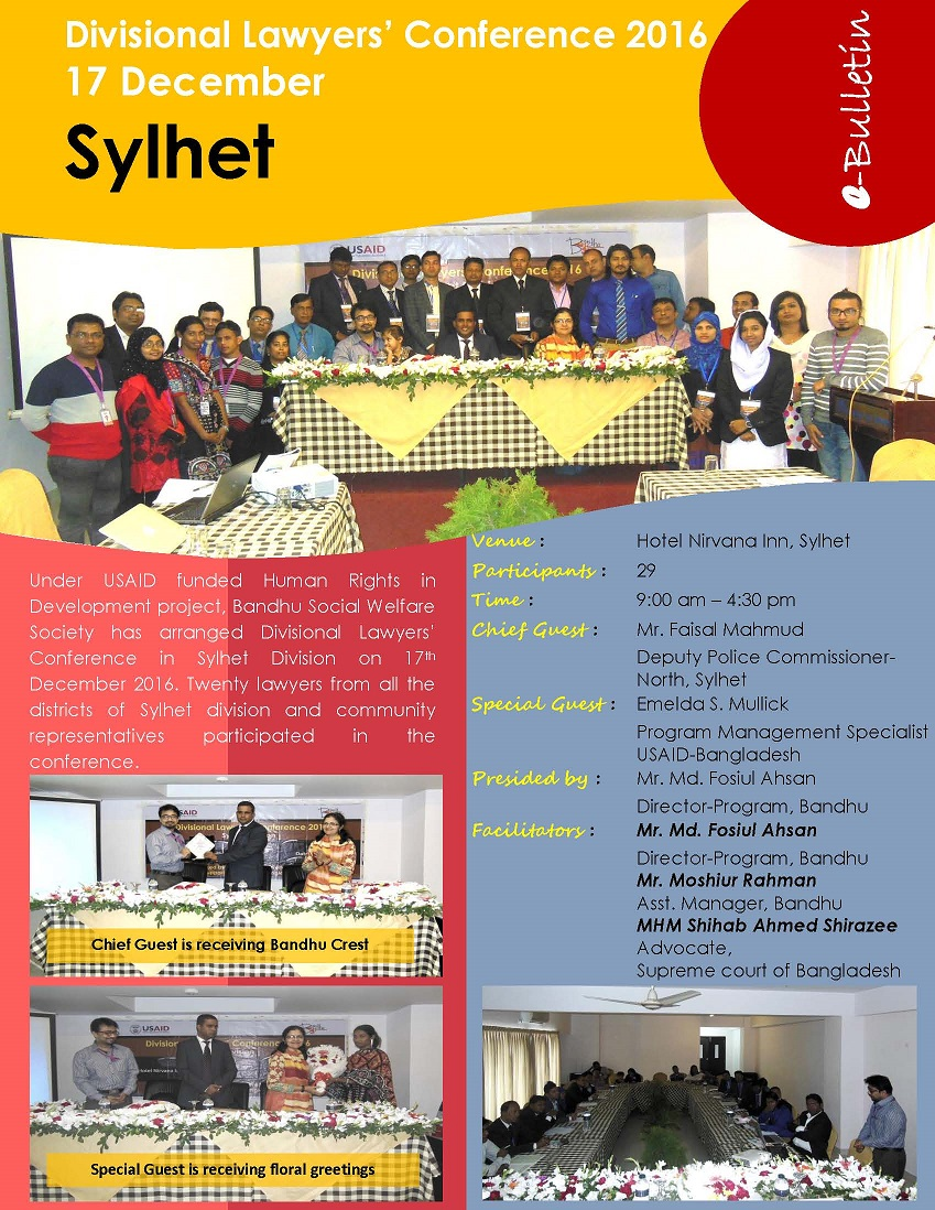 ebulletin_divisional-lawyers-conference_sylhet_page_1