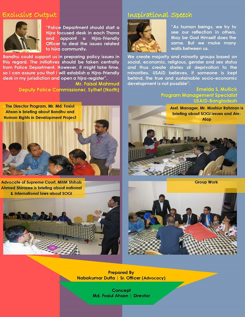 ebulletin_divisional-lawyers-conference_sylhet_page_2