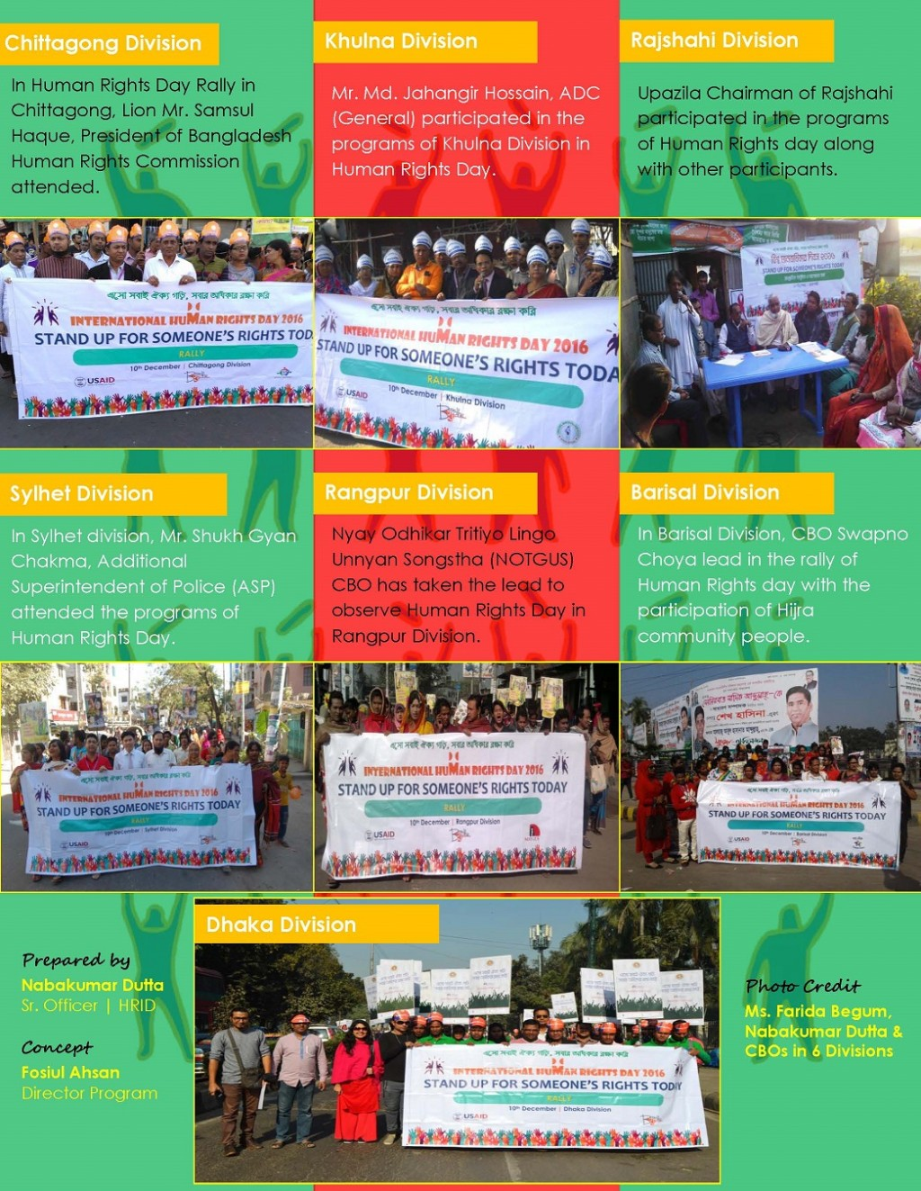 ebulletin_international-human-rights-day-2016_page_2
