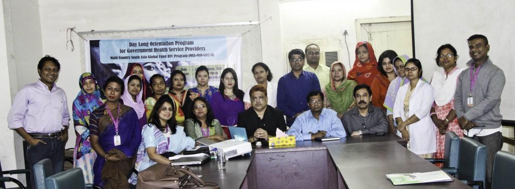 WU_03_Orientation Program...Civil Surgeon