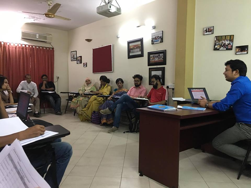 01_Consultation meeting with legal aid service provider_01