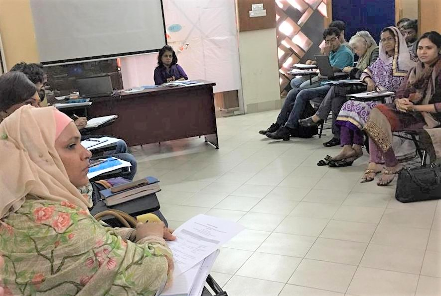 01_Consultation meeting with legal aid service provider_02