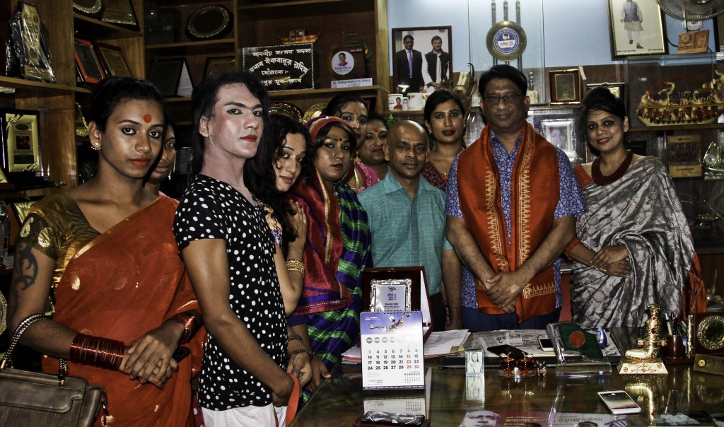 02_CBO Coordination meeting and Experience sharing visit_03