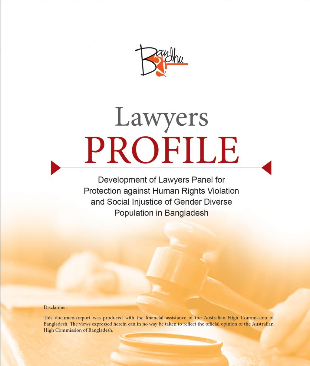 Lawyers Profile_Final_Bandhu
