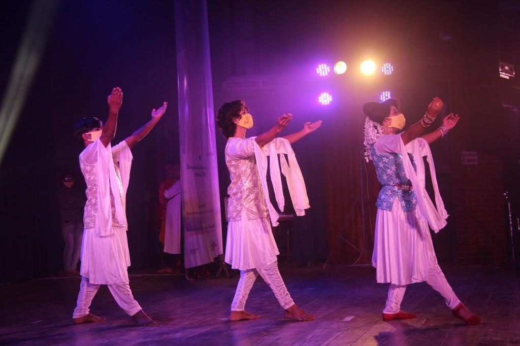 Rejoice_Dance_program_004