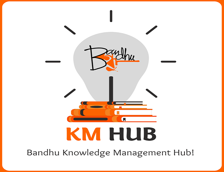 T_KM_HUB_Bandhu